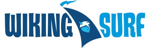 Picture of WIKINGSURF